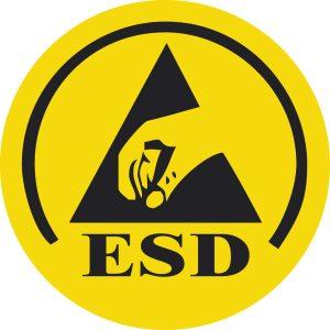 esd-4
